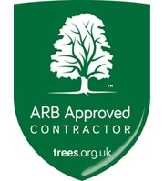 ARB Approved Contractor (SSIP)