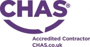 CHAS (SSIP) - Health and safety